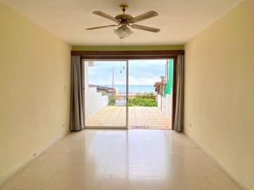 30986-town-house-for-sale-in-chlorakas_full