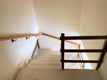 30989-town-house-for-sale-in-chlorakas_full