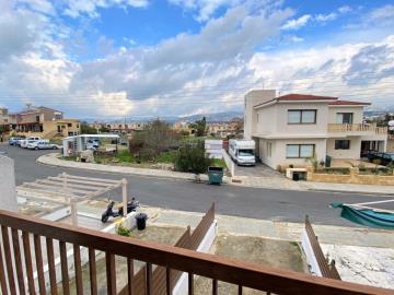 30993-town-house-for-sale-in-chlorakas_full--1-