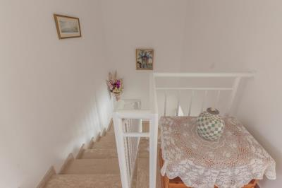 16756-detached-villa-for-sale-in-acheleia_full