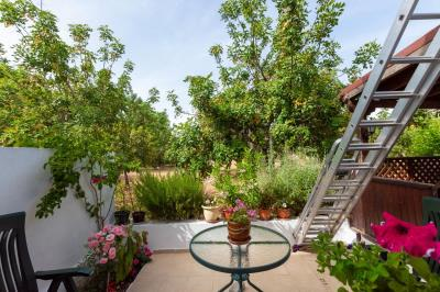 16760-detached-villa-for-sale-in-acheleia_full