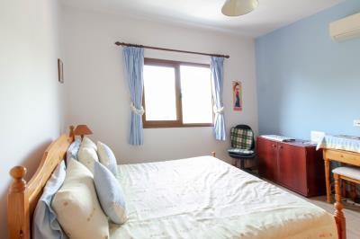 16767-town-house-for-sale-in-mesogi_full