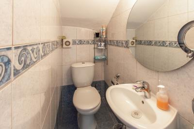 16773-town-house-for-sale-in-mesogi_full