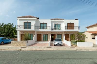 16814-town-house-for-sale-in-mesogi_full