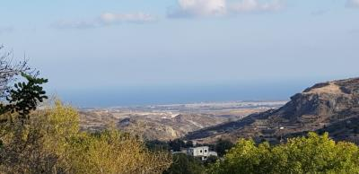 16742-residential-land-for-sale-in-armou_full