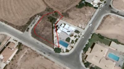 16422-residential-land-for-sale-in-mesogi_full