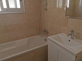 Image No.6-Appartement de 2 chambres à vendre à Neapolis
