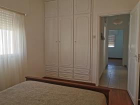Image No.7-Appartement de 2 chambres à vendre à Neapolis