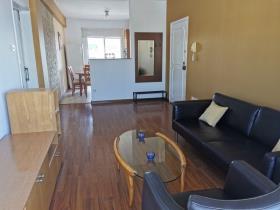 Image No.1-Appartement de 2 chambres à vendre à Neapolis