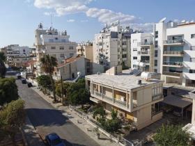 Image No.9-Appartement de 2 chambres à vendre à Neapolis
