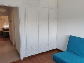 Image No.8-Appartement de 2 chambres à vendre à Neapolis