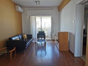 Image No.2-Appartement de 2 chambres à vendre à Neapolis