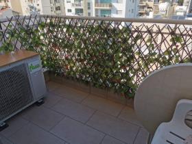 Image No.10-Appartement de 2 chambres à vendre à Neapolis