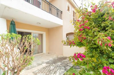 15411-detached-villa-for-sale-in-acheleia_full