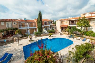 15416-detached-villa-for-sale-in-acheleia_full