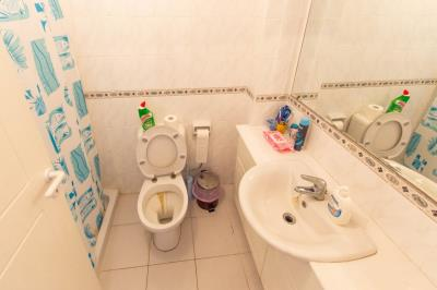 15421-detached-villa-for-sale-in-acheleia_full