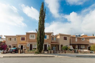 15429-detached-villa-for-sale-in-acheleia_full