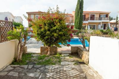 15428-detached-villa-for-sale-in-acheleia_full
