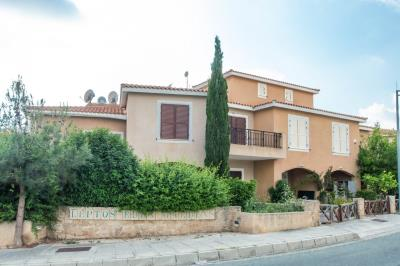 15431-detached-villa-for-sale-in-acheleia_full