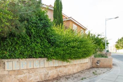 15430-detached-villa-for-sale-in-acheleia_full