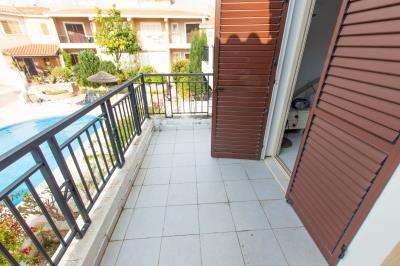 15474-town-house-for-sale-in-kato-paphos_full