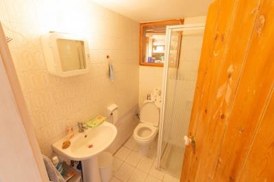 15371-detached-villa-for-sale-in-marathounta_full