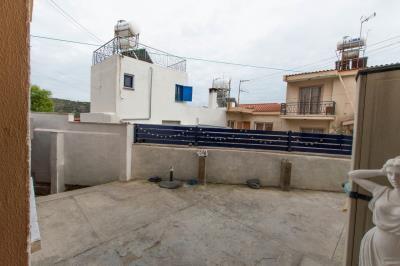 15372-detached-villa-for-sale-in-marathounta_full