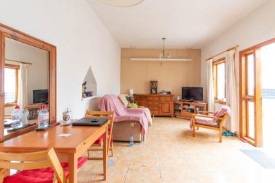 15375-detached-villa-for-sale-in-marathounta_full