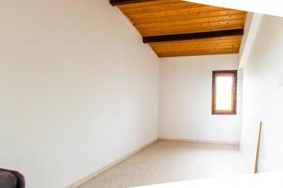 15378-detached-villa-for-sale-in-marathounta_full