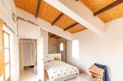 15380-detached-villa-for-sale-in-marathounta_full