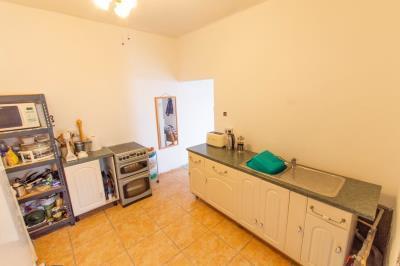15381-detached-villa-for-sale-in-marathounta_full