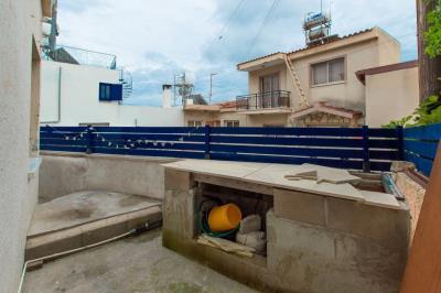 15384-detached-villa-for-sale-in-marathounta_full