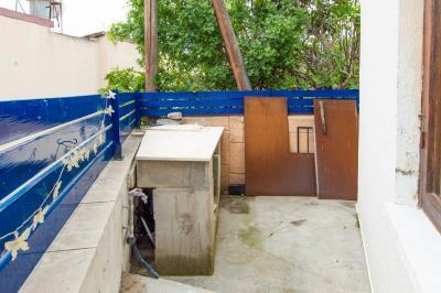 15385-detached-villa-for-sale-in-marathounta_full
