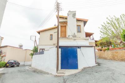15387-detached-villa-for-sale-in-marathounta_full