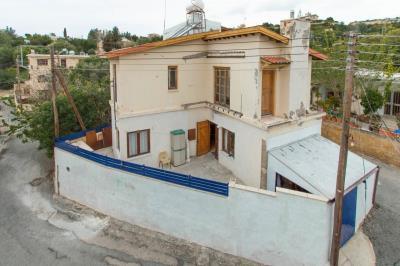 15389-detached-villa-for-sale-in-marathounta_full