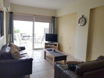 35206-apartment-for-sale-in-chlorakas_full