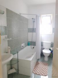 35208-apartment-for-sale-in-chlorakas_full