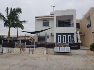 35214-apartment-for-sale-in-chlorakas_full--1-