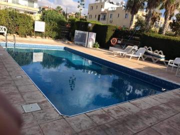 35215-apartment-for-sale-in-chlorakas_full