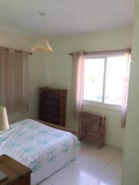 35216-apartment-for-sale-in-chlorakas_full