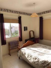 35218-apartment-for-sale-in-chlorakas_full