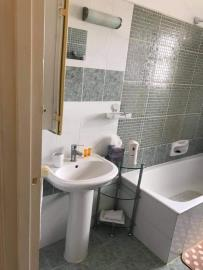 35219-apartment-for-sale-in-chlorakas_full