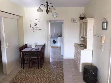 35222-apartment-for-sale-in-chlorakas_full