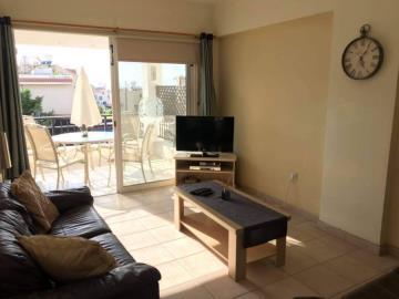 35223-apartment-for-sale-in-chlorakas_full