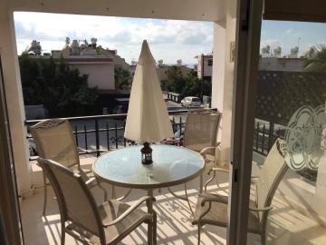 35224-apartment-for-sale-in-chlorakas_full