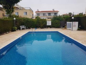 35225-apartment-for-sale-in-chlorakas_full