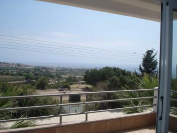 47963-detached-villa-for-sale-in-kissonerga_full