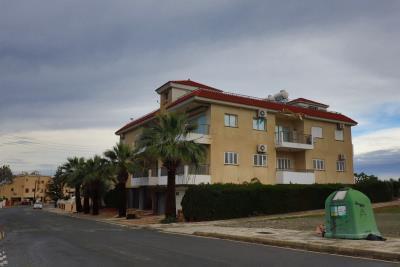 47965-apartment-for-sale-in-kissonerga_full