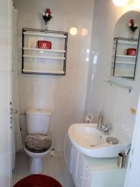 29990-penthouse-for-sale-in-tala_full