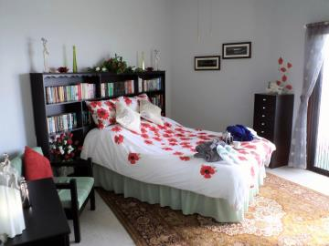 29991-penthouse-for-sale-in-tala_full